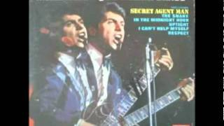 Watch Johnny Rivers Midnight Special video