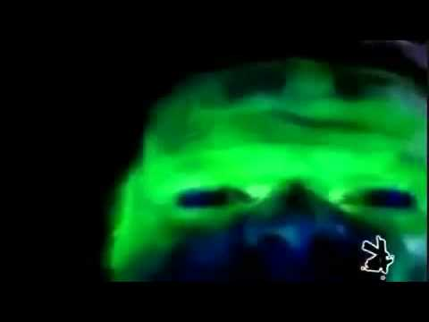 Jeff Hardy Tna Theme Song video