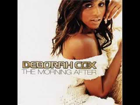 Deborah Cox - Beautiful U R