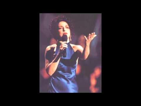 Gloria Estefan - Desde Que Te Fuiste