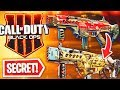 5 SECRETS You Need To Know About Black Ops 4 Best Class Setups Best Guns Tips mp3