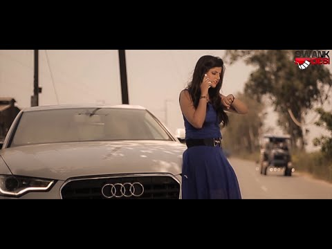 Latest Punjabi Songs 2014 | New Punjabi Songs 2014 | Punjabi...