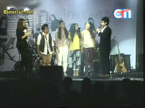 Concert [Sep-2012]