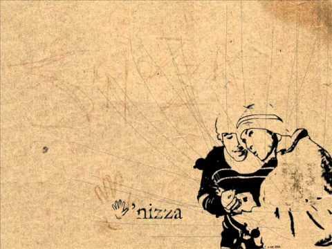 5nizza - Натяни