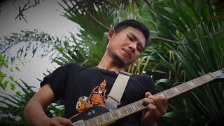 download lagu Sule - Pop Sunda Langlayangan gratis