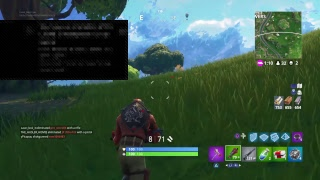 Fortnite Season 3 [No Mic] Valentines Skins Are Back! Looking for a squad