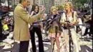 Watch Dixie Chicks Stand By Your Man video