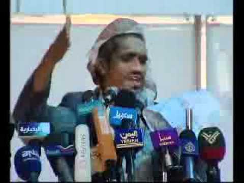شاعر اليمن مجيب الرحمن غنيم في قصيدة رائعة Music Videos