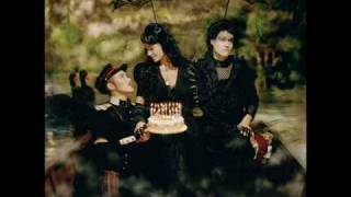 CocoRosie - South 2nd