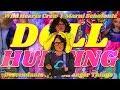 The Frog Vlog: Doll Hunting - Disney Descendants 3 | Wild Hearts Crew | Stranger Things & more