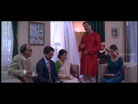 Minsara Kanavu Full Movie Comedy