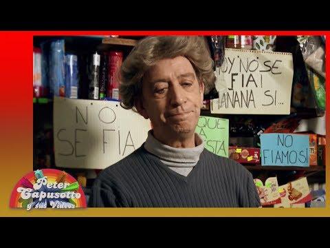 No se fia - Peter Capusotto y sus videos - Temporada 2017