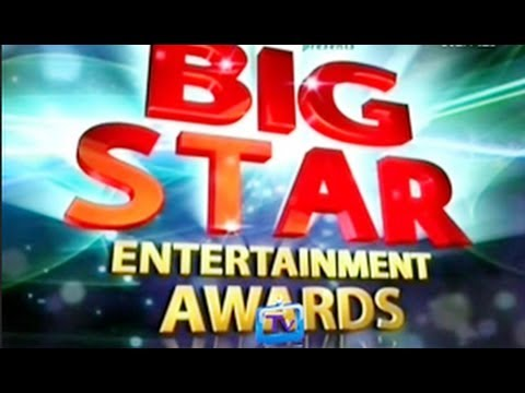 Big Star Entertainment Awards 2013- Salman, Deepika, Amitabh, Kareena, Sonakshi, Sunny Leone