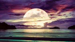 Deep Sleep Music for Lockdown, Calm Music, Meditation, Relaxing Music, Insomnia, Study, Sleep, ☯2005