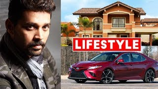 Murali Vijay Lifestyle, Family, House, Cars, Income, Biography & Net Worth