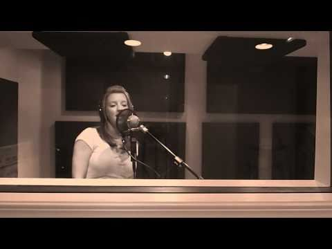 Miranda Lambert -- Only Prettier (meghan Knight Acoustic Cover) video