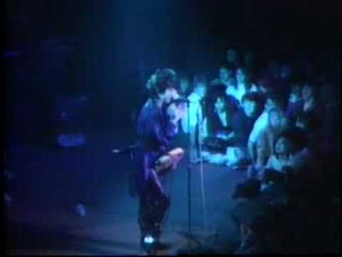 Johnny Thunders - Too much junkie business/ Pills
