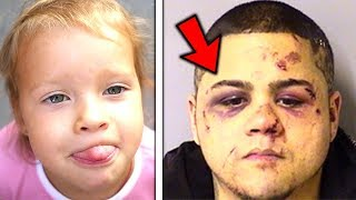 Top 5 THIEVES Who Got OWNED by KIDS!