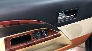 Số tự động tự chạy 2.0 ít xăng giá 165 tr. 3 chiếc ford mondeo đẹp cho ae lựa chọn 093.8586.307