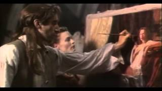 Moll Flanders (1996) - Official Trailer