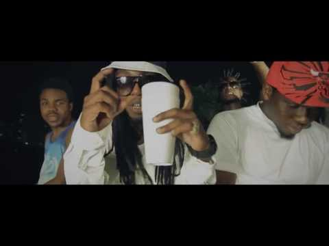 Chetta Da Kid Ft. Short kidd - You Never Know [User Submitted]