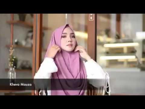 Tutorial Instant Najwa by Kheva Mauza Daily Hijab Tips, TutorialDaily Hijab Tips, TutorialInstant Najwa, hijabDaily Hijab Tips, TutorialDaily Hijab Tips, TutorialInstant Najwa, hijabinstan, kerudungDaily Hijab Tips, TutorialDaily Hijab Tips, TutorialInstant Najwa, hijabDaily Hijab Tips, TutorialDaily Hijab Tips, TutorialInstant Najwa, hijabinstan, kerudunginstan, pashminaDaily Hijab Tips, TutorialDaily Hijab Tips, TutorialInstant Najwa, hijabDaily Hijab Tips, TutorialDaily Hijab Tips, TutorialInstant Najwa, hijabinstan, kerudungDaily Hijab Tips, TutorialDaily Hijab Tips, TutorialInstant Najwa, hijabDaily Hijab Tips, TutorialDaily Hijab Tips, TutorialInstant Najwa, hijabinstan, kerudunginstan, pashminainstan, kheva mauza.