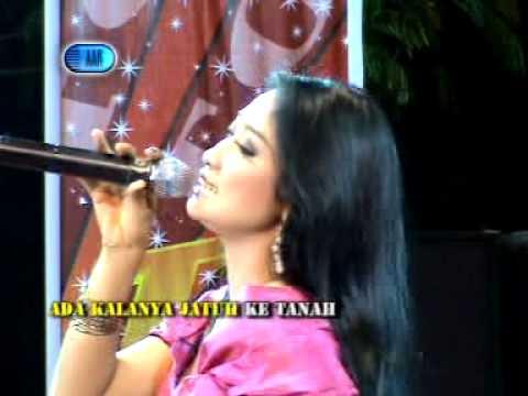 Anisa Rahma Pantun Nasehat