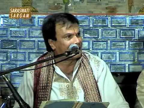 Aarod-saayal-gopal Bajaj video