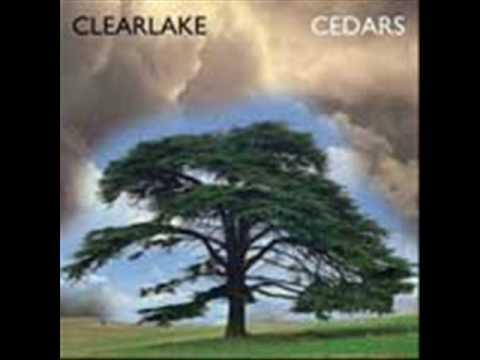 Clearlake - I