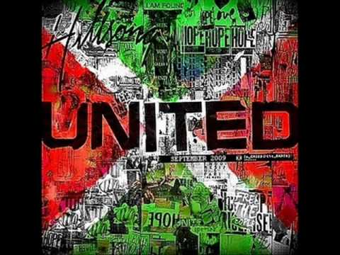 Hillsong United - The Answer