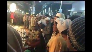 10Magh Zikir at the premises of Ziaul Hoque Maizbhandari Mazar Sharif