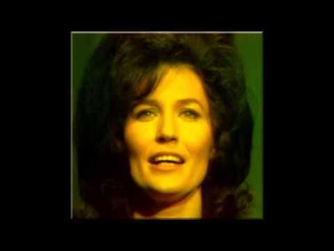 Loretta Lynn - I Don