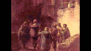 """Mozart / Serenade in D major, K. 320 """"Posthorn"""" (Mackerras)"""