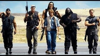 wwe superstars as hollywood superstars all movies detail