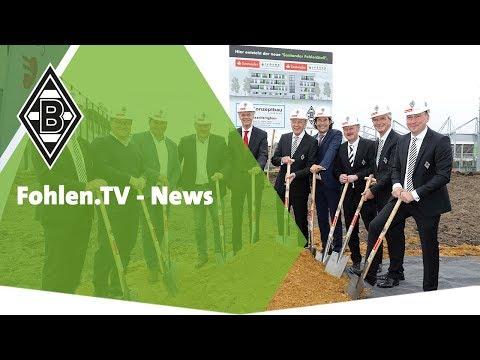 download lagu Fohlen.tv-news Vom 11. Oktober 2017 gratis