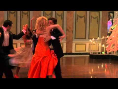 Грязные танцы 2. Фрагмент 3