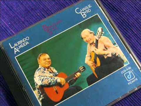 Laurindo Almeida&Charlie Byrd