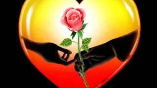 Watch Angeles Del Infierno Un Sentimiento De Amor video