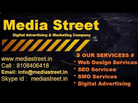 Web Design Company Sopore