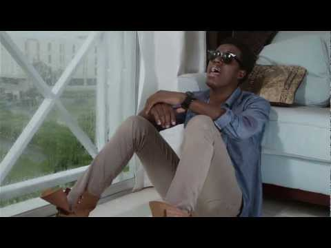 Romain Virgo - Dont You Remember - Adele -  Cover (Official...