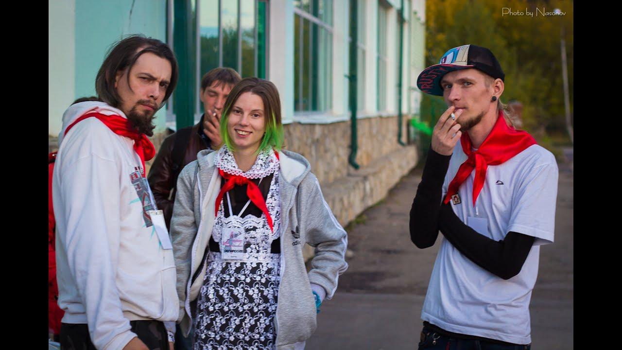 Фото девушек фармацевтов в усолье сибирское 1 фотография