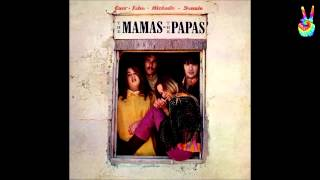The Mamas And The Papas - I Saw Her Again (Last Night)