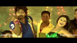 GAI MALA MALA    SANDHA DUR BALA ODIA NEW HOT VIDEO SONG 1280P