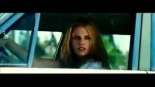 Cutlass (2007) - Official Trailer