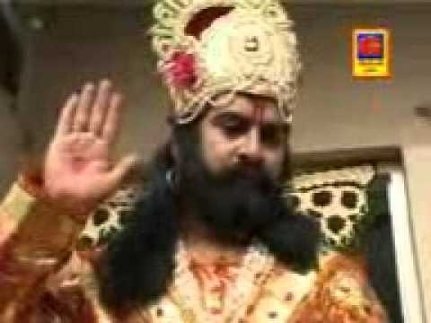 Gujarati Bhajan Baba Ramdevpir 8511578835 video