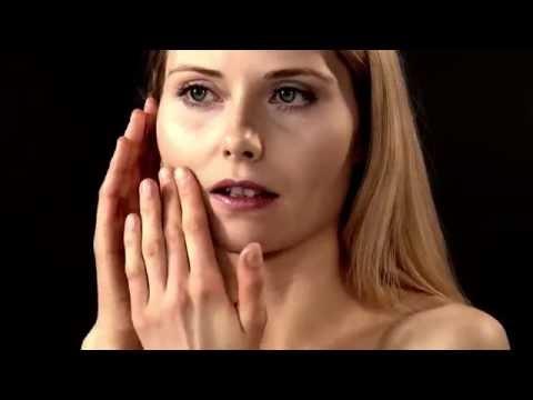 Jak Zrobić Masaż Twarzy Na Zmarszczki - Be Fit&Beautiful Anna Małecka