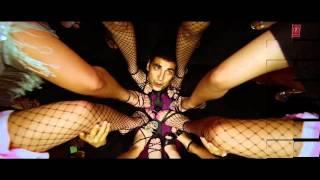 download lagu Subah Hone Na Dey - Dj Reme's Love Beat gratis