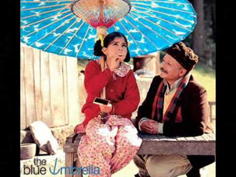 Lal Chidiyee Himachali Song video