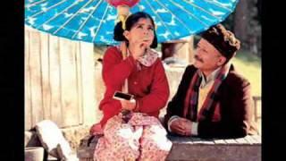 lal chidiyee himachali song
