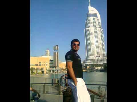 Maa Song Harbhajan Mann video